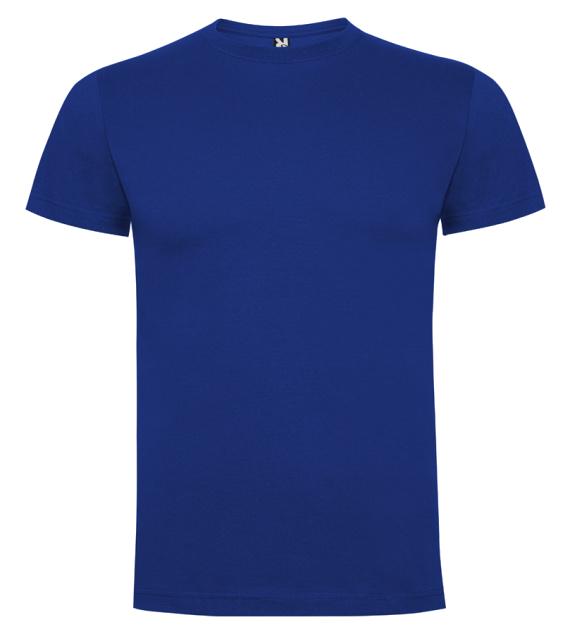 Tričko s krátkým rukávem - Pánské a chlapecké
